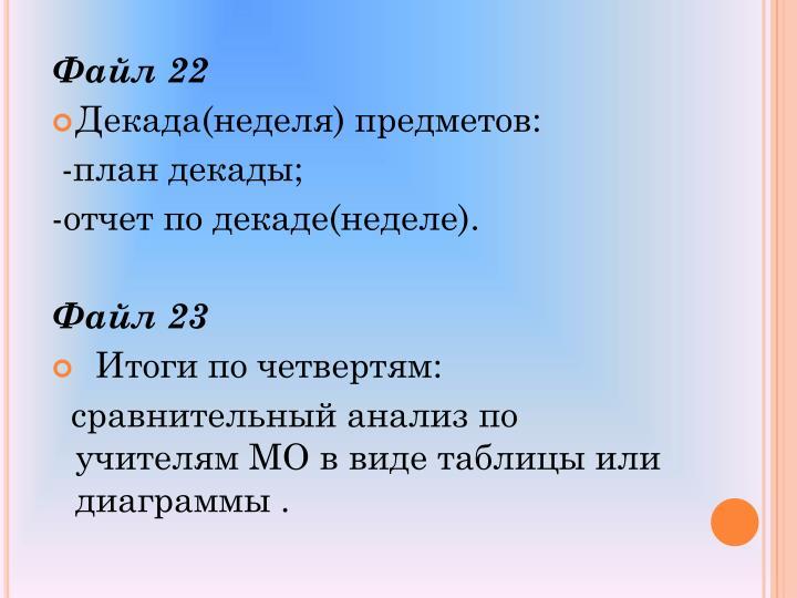Файл 22