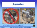 apparatus2