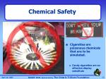 chemical safety2