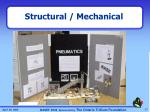 structural mechanical1