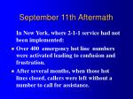 september 11th aftermath1