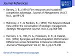 journal references1