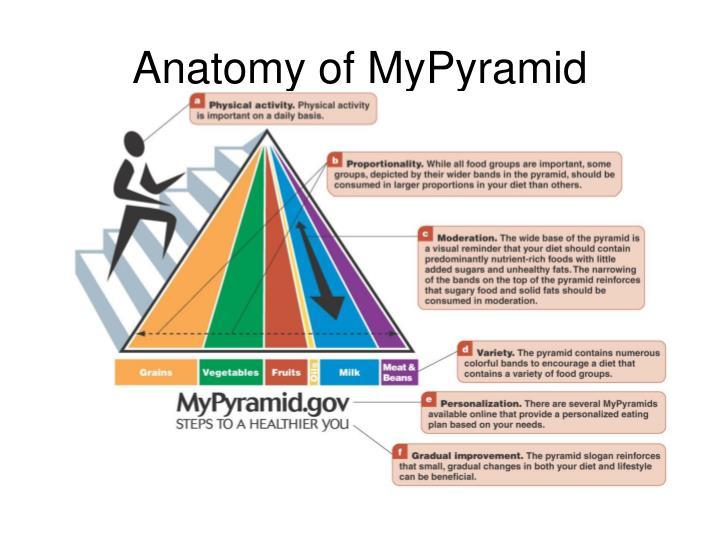 PPT - Planning A Healthy Diet PowerPoint Presentation - ID:6602879