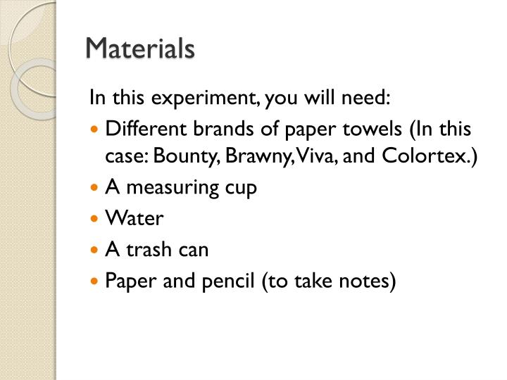 advantages of computer education essay exams