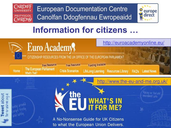 http://euroacademyonline.eu/