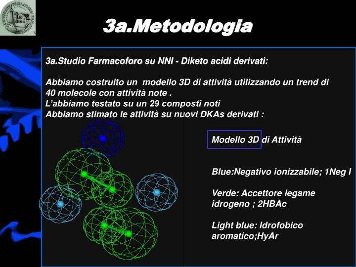 3a.Metodologia