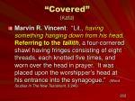 covered kata2