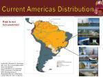 current americas distribution