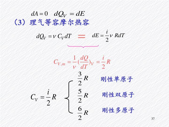 刚性单原子