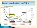 poverty reduction in china1