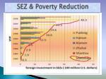 sez poverty reduction2