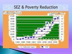 sez poverty reduction3
