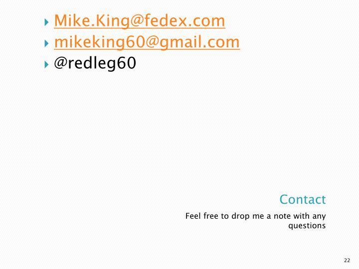 Mike.King@fedex.com