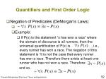quantifiers and first order logic3