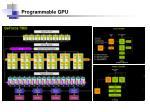 programmable gpu2