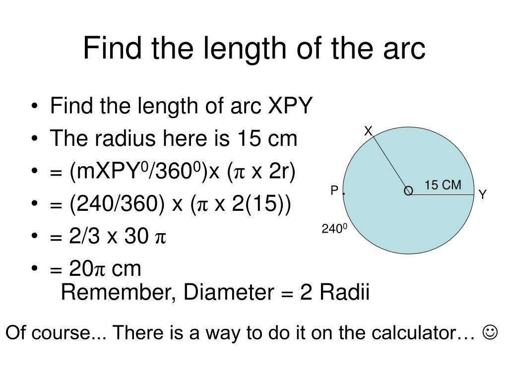 PPT - Unit 10 -Circles PowerPoint Presentation, free ...