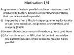 motivation 1 4
