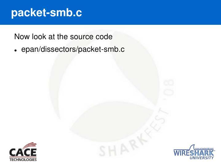 packet-smb.c