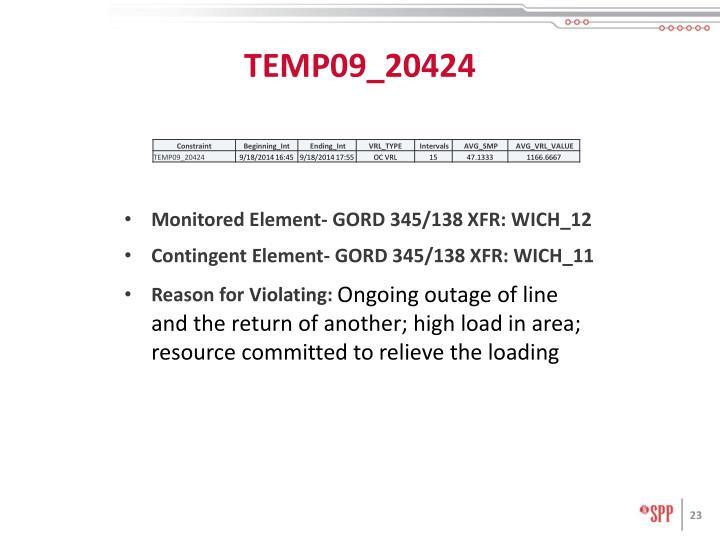 TEMP09_20424