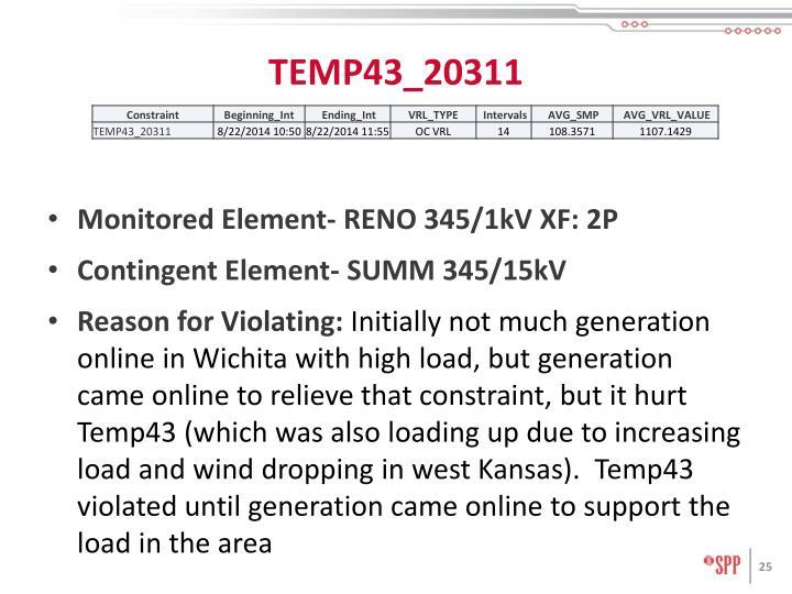 TEMP43_20311