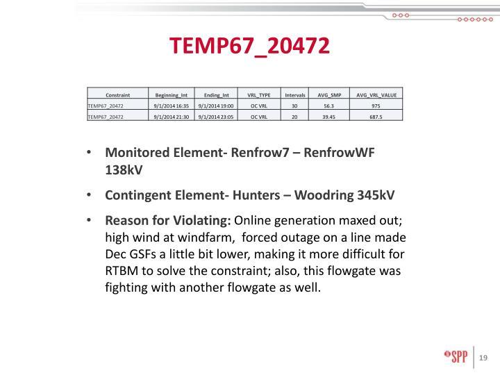 TEMP67_20472