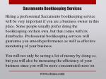 sacramento bookkeeping services1