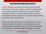 sacramento bookkeeping services5