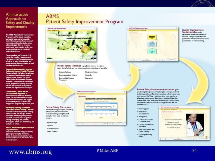 www.abms.org