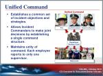 unified command1