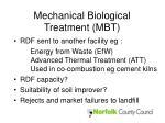 mechanical biological treatment mbt1