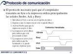 protocolo de comunicaci n1