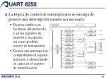 uart 82508