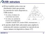 usb estructura1