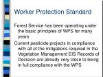 worker protection standard8