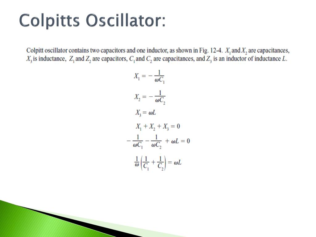 PPT - Chapter 12 PowerPoint Presentation - ID:6607592