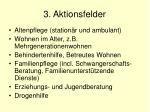 3 aktionsfelder1