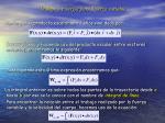 trabajo y energ a para fuerza variable18