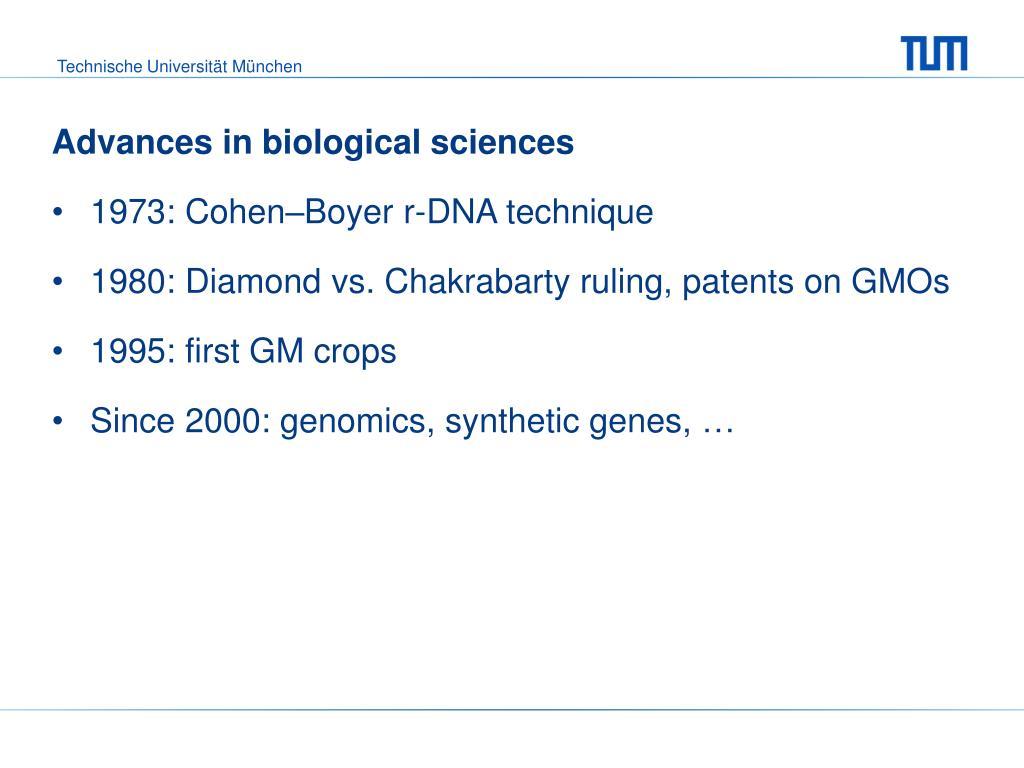 Ppt The Eu Bio Economy Powerpoint Presentation Free Download