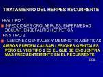 tratamiento del herpes recurrente5