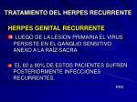 tratamiento del herpes recurrente7