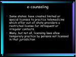 e counseling4