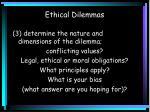 ethical dilemmas3