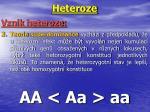 heteroze3