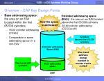 overview eav key design points1