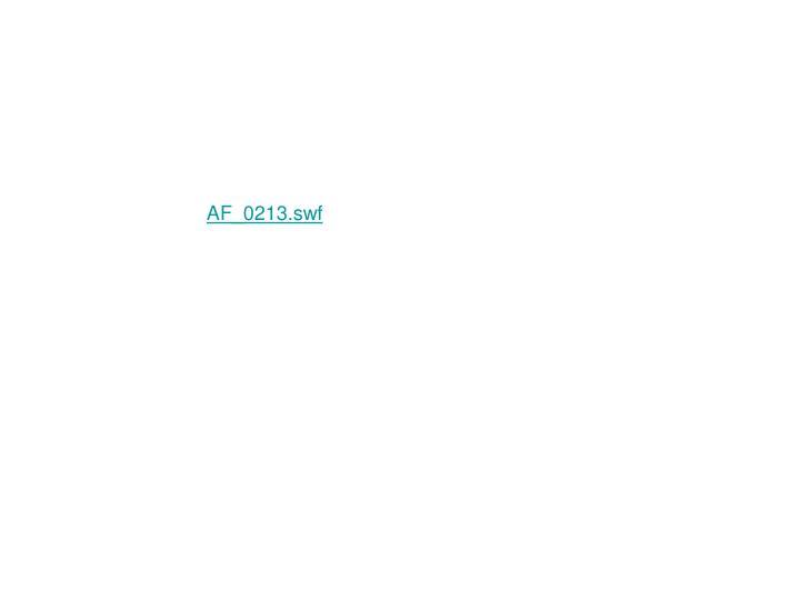 AF_0213.swf
