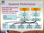 systemic performance2