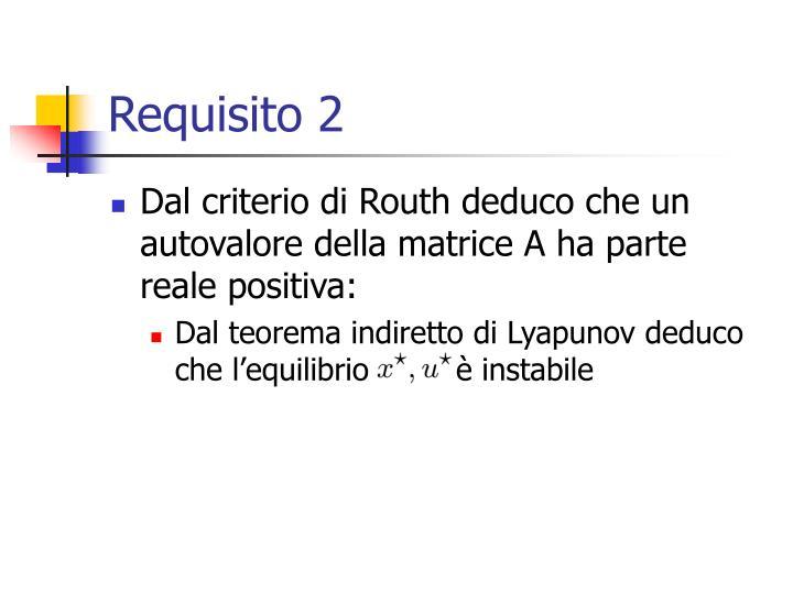 Requisito 2