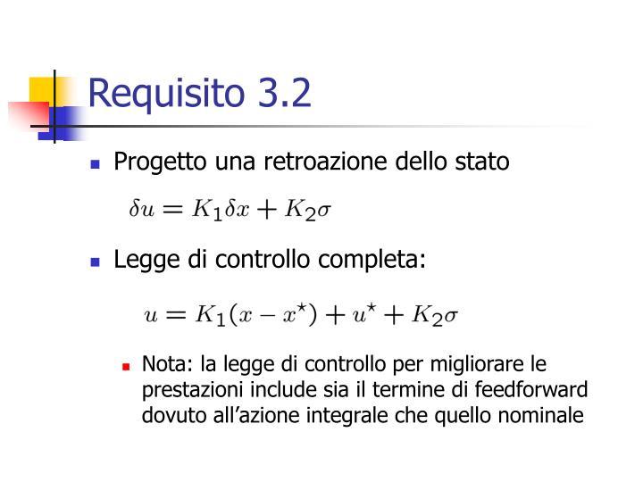 Requisito 3.2