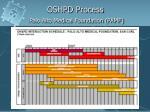oshpd process palo alto medical foundation pamf1