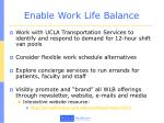 enable work life balance1